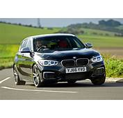 BMW M140i 2016 Review  Pictures Auto Express