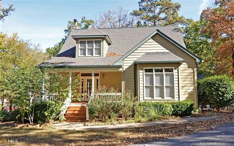 hart county ga real estate houses for sale page 4