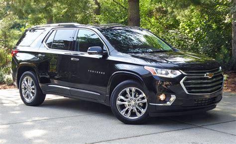 2018 audi q5 lease audi q5 lease 2018 2019 car release specs price