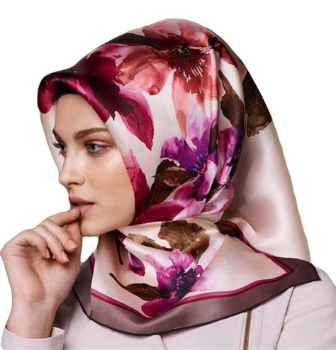 Dstylehijab Pashmina Satin Instant Hitam 525 best images about tichel on scarf