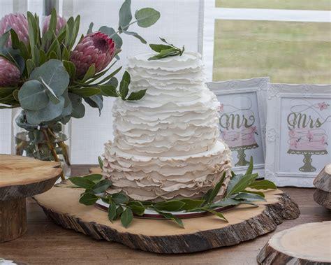 etagere hochzeitstorte rustic wedding cake stand www pixshark images