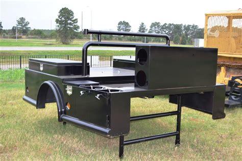 welding truck beds welding beds utility beds and hauler truck beds
