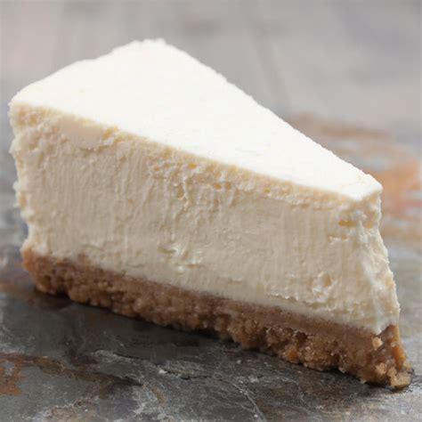 schnelle kuchen ohne backen topfen joghurt torte ohne backen at