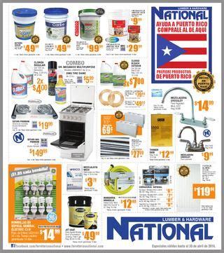 shopper national abril 2016 by epikom issuu