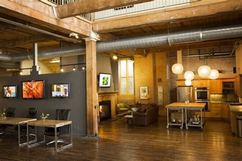 cool office space office lighting tips savings productivity and well being