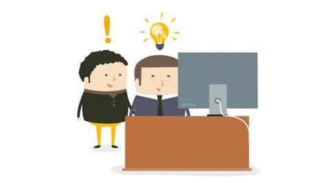 prinsip desain database yang penting prinsip psikologi untuk membantu anda dalam mengembangkan