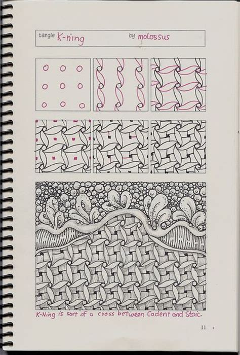 life as a casual teacher zentangles 17 best images about art zentangle k on pinterest