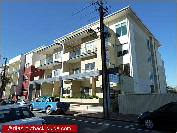 Appartments Adelaide by Adelaide Apartments Hotels In Glenelg South Australia