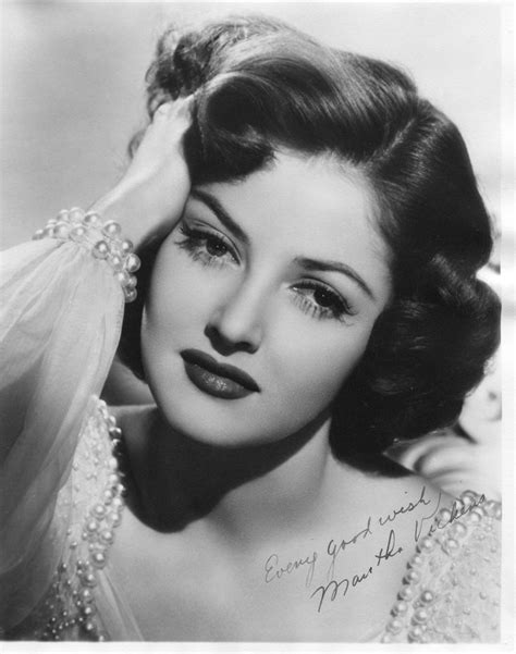 gorgeous old hollywood actresses 10 best martha vickers images on pinterest classic