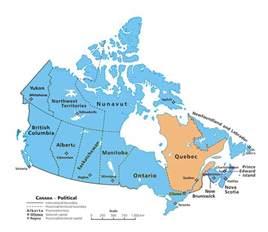 language map canada canada