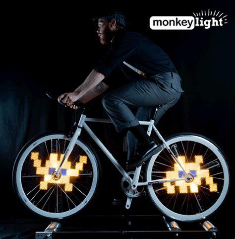 Light Monkey by Isso 233 Muito Do Dia Monkey Light Turbina Sua