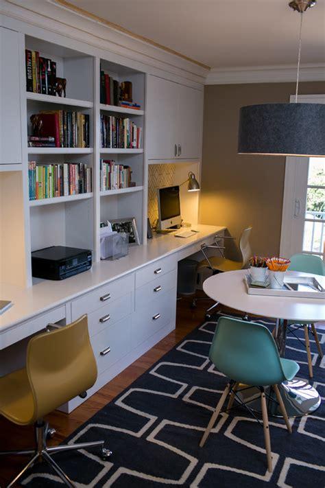 interior decorators kelowna the domestic curator duty home office space
