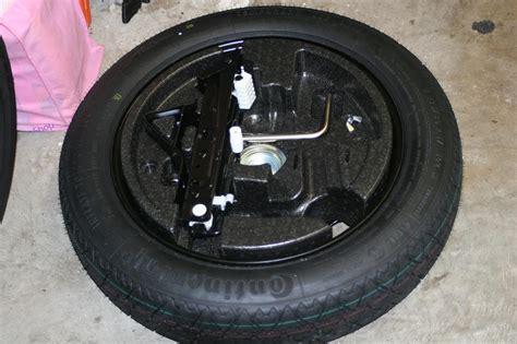 Bmw 328i Tires by Bmw 328i Spare Tire Html Autos Post