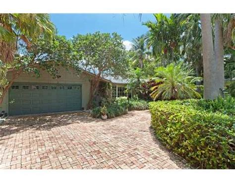 old florida homes old florida style home east delray beach coastal living