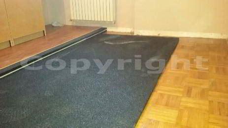 isolamento acustico a pavimento isolamento acustico pavimento insonorizzare pavimento