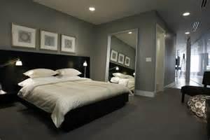 schlafzimmer farbideen seien sie kreativ bei der farbauswahl