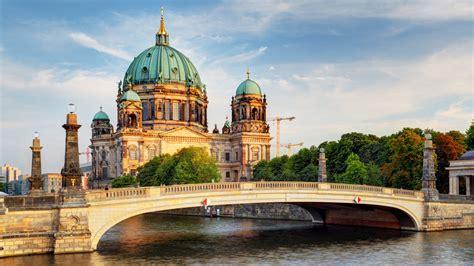 eichkstraße 155 14055 berlin city tipps berlin specials events insider tipps in