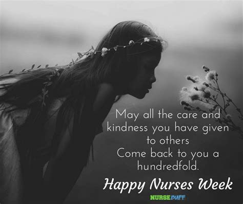 greet  fellow nurses   nurses week greeting cards nursebuff