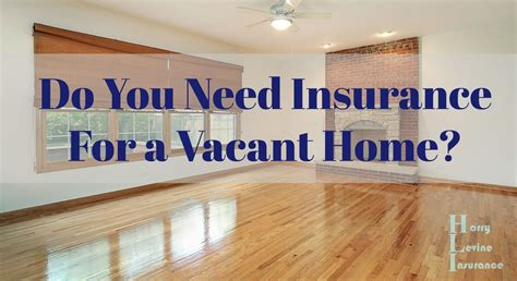 do you need house insurance do you need house insurance 28 images facts about