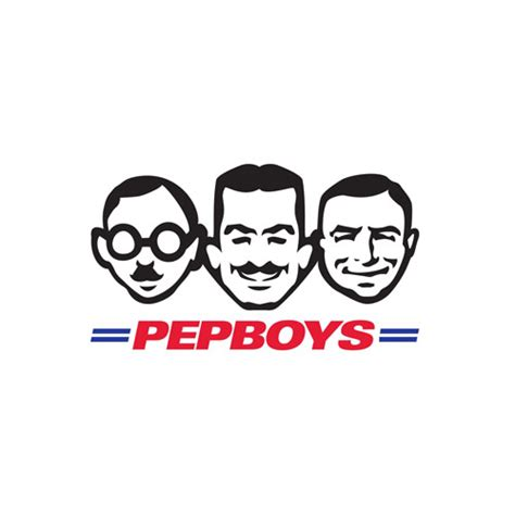 pep boys coupons promo codes deals  groupon