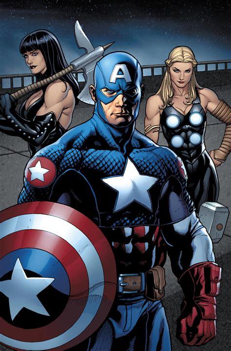 ultimate captain america wallpaper the new ultimates marvel comics afghanant still