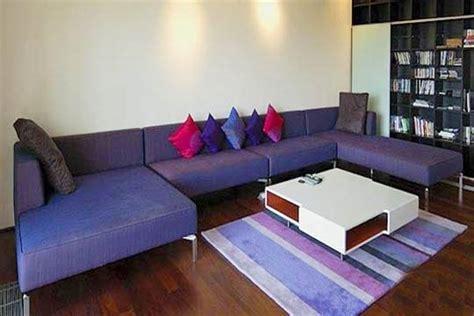 media room lounge samsara estate villa leelavadee photos kamala phuket villas thailand photos the villa guide