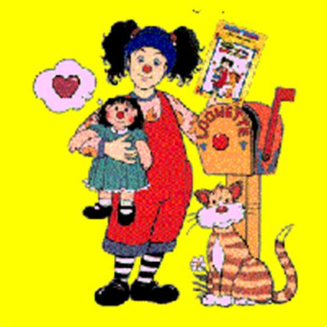 Pbs Big Comfy by S Big Comfy Page