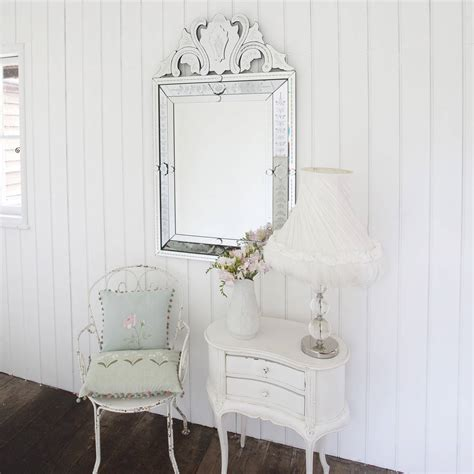 decorative mirrors online embellished venetian style mirror by decorative mirrors