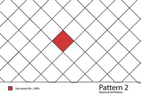 Tile Installation Patterns 143 Best Images About Tile Patterns On