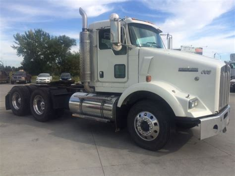 2005 kenworth for sale used 2005 kenworth t800 for sale truck center companies