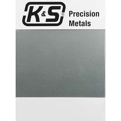 tin punch metal sheets 9 x12 punch metal tin sheet k s6515 k s hobby and