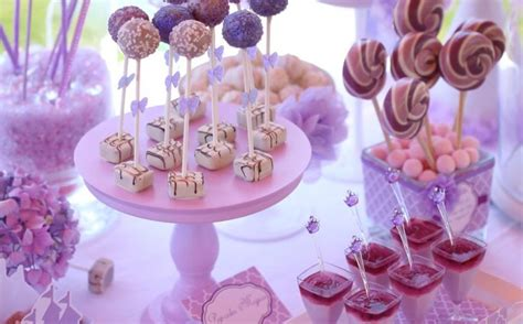 Wedding Home Decoration by Cake Pops Principessa Sofia Archivi Come Piace A Te