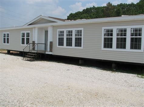 your home design inc mobile al manufactured homes floor plans alabama
