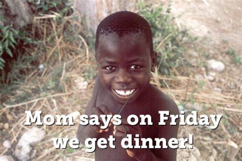 African Kids Meme - welcome to memespp com