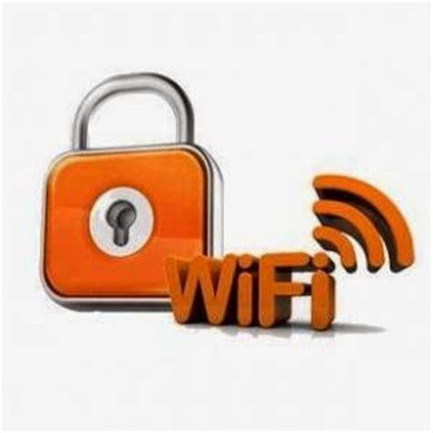 rete wi fi casa come proteggere wifi al meglio e la connessione per