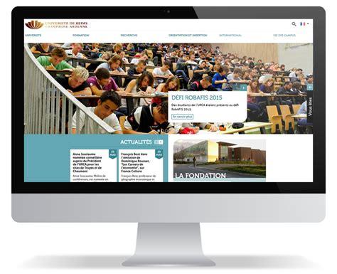 univ reims bureau virtuel bureau virtuel univ reims