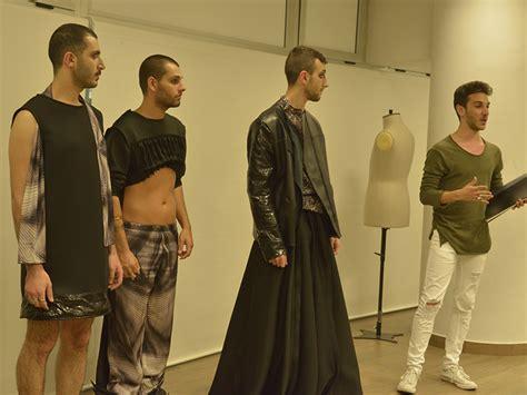 fashion design lau incorporating lebanese culture in fashion at lau lau