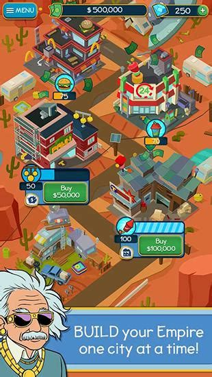 full version of taps taps to riches for android free download taps to riches