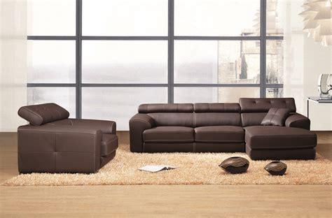 modern genuine leather sofa modern corner family leather sofa hotsales model home