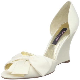 9 best Wedding Shoes images on Pinterest   Bridal shoes