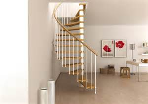 home interior design steps space saving spiral staircase for small house furniture glugu