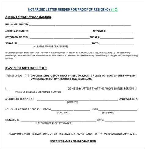 Velez College Letterhead how to get a letter notarized in ontario docoments ojazlink