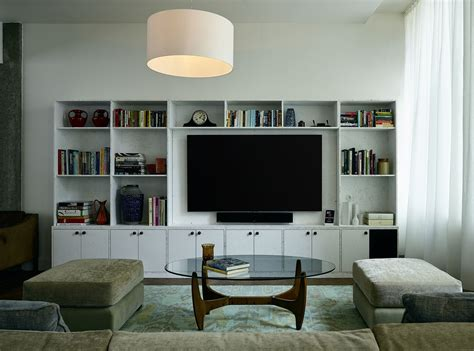 livingroom soho 100 livingroom soho living room boen loft south