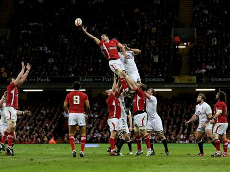 wales  england  night hotel ticket package