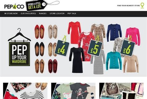 new high discount clothing chain sewn up telegraph