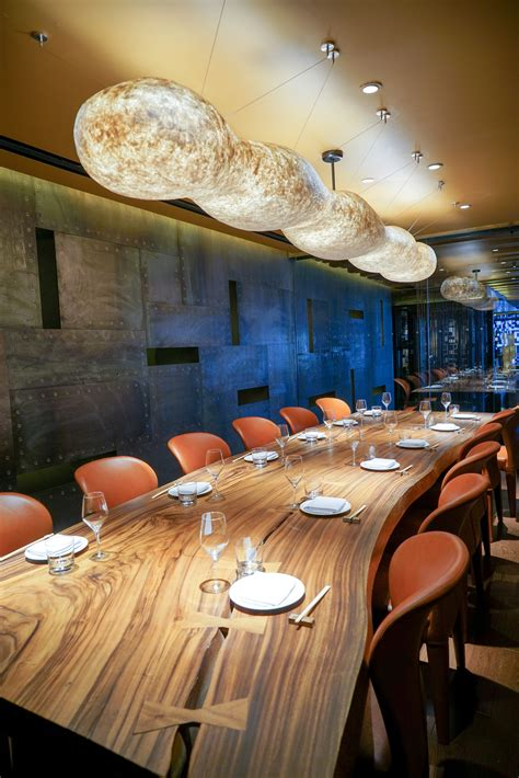 nyc restaurants with private dining rooms zuma new york best venues new york find venues and