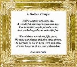 words for 50th wedding anniversary 25 best ideas about 50th anniversary quotes on 50th anniversary gifts anniversary