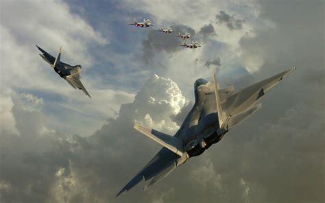 cool jet wallpaper aircraft wallpapers hd wallpaper cave