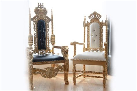 white throne chair rental nyc king and throne chairs for rent best home design 2018