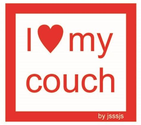 love my sofa jsssjs com product